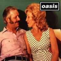 Cover: Oasis - Stand By Me