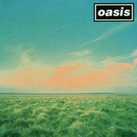 Cover: Oasis - Whatever