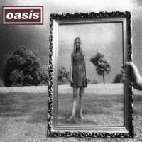 Cover: Oasis - Wonderwall