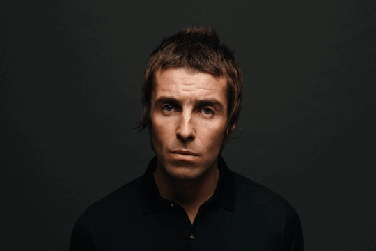 Liam Gallagher: Neues Hass-Objekt