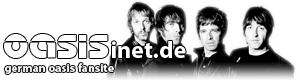 oasisinet.de &#8211; german oasis fansite