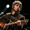 Noel Gallagher returns…