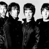 Liam zieht Noel Gallagher vor Gericht
