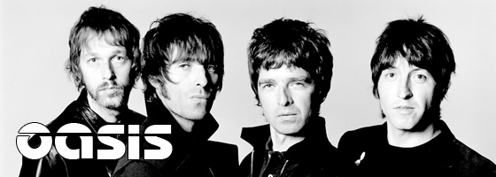 Teaser Oasis